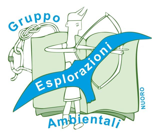 logo gea 1