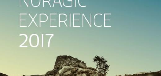 Tanca Manna Nuragic Experience