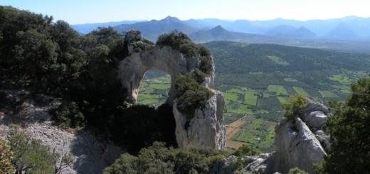 Monte Tuttavista
