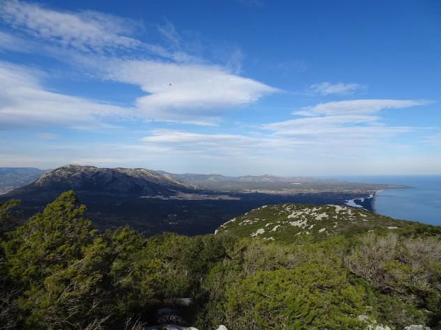 Trekking 2 giorni da Ghivine a Cartoe